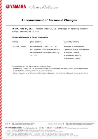 2021061403_PersonnelChanges_en_01.pdf