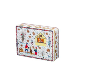 HR_Christmas_Bakery_2020_Biscuit_tin_2