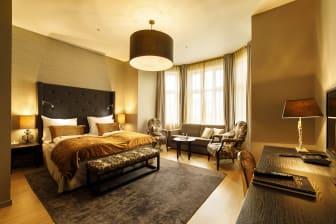 Saga Hotel Oslo Junior Suite.jpg