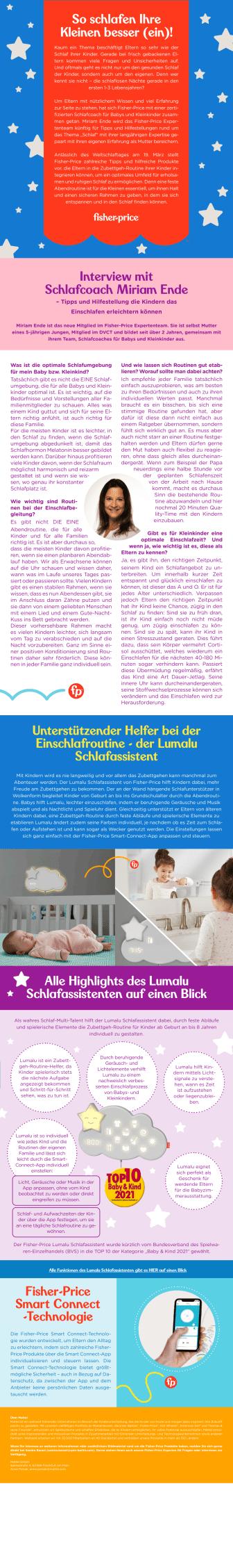 210318_FP_Mailing.pdf