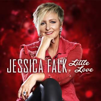 Jessica_Falk_Little_Love_cover