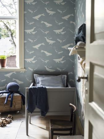 Whales-4_Image_Roomshot_ChildrensRoom_Item_7453_0005_PR