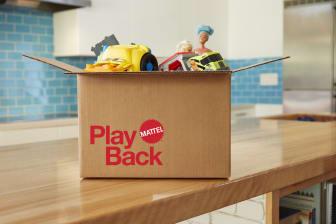 Mattel PlayBack Image 1.jpg