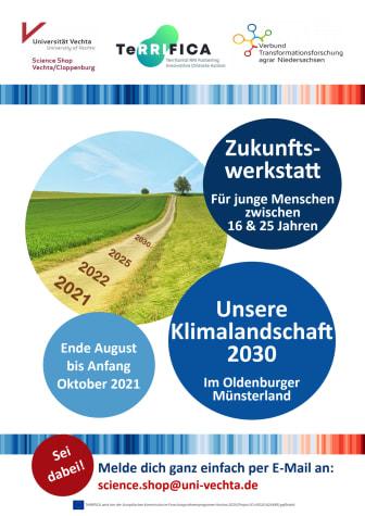 TeRRIFICA-UniVechta-Einladung-KlimaZukunftswerkstatt2021.pdf