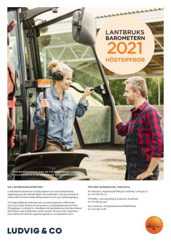Lantbruksbarometern_host_2021.pdf