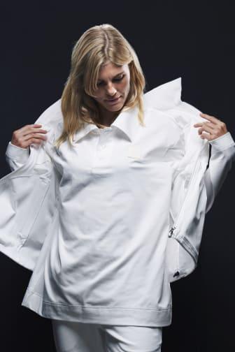Cross Sportswear Undyed Collection Womenswear.jpg