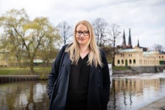 Emina Sesto, Kompassrosstipendiat 2021