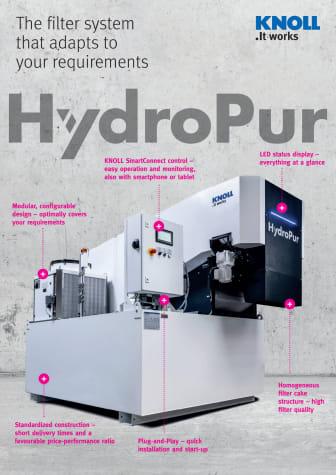 HydroPur - Werbeflyer EN (0221).pdf