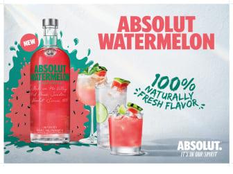 Absolut Watermelon key visual.jpg