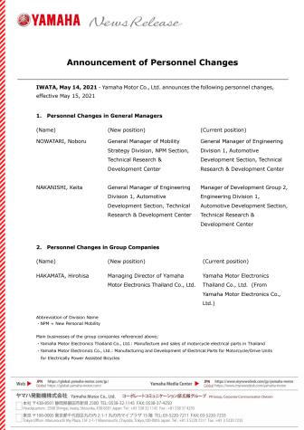 2021051403_PersonnelChanges_en_01.pdf