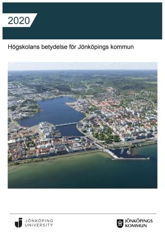 Högskolans betydelse för Jönköpings kommun.pdf