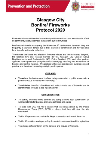 Bonfire Fireworks Protocol 2020.pdf