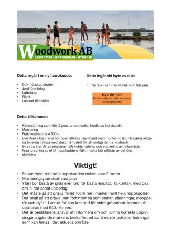 Info hoppkuddar.pdf