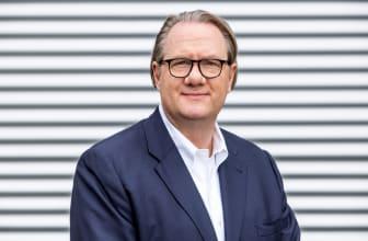 Frank Bierkämper web