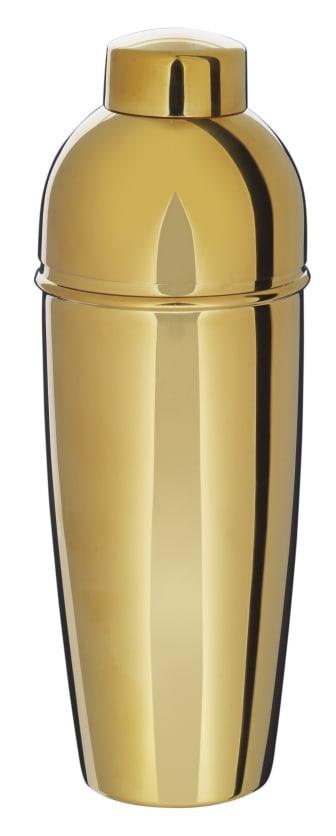 SBT_Bar_Selection_PVD_Cognac_Cocktailshaker