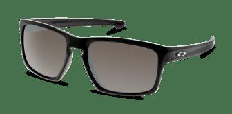 Oakley 1.298 kr, gråa glas