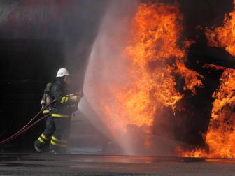 Risker med biogasanläggningar!