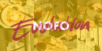 NOFO Hotel, juli 2021 pressmeddelande.png