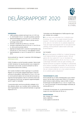 KK_Regnskabsmeddelelse_H12020_DK_print.pdf