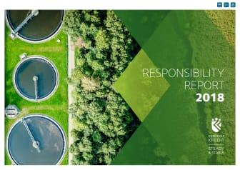 Responsibility Report 2018 (web version)