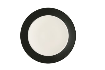 ARZ_Tric_Monochrome_Plate_27cm