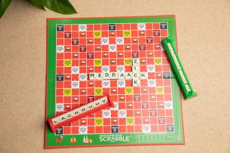 _GGN23_Scrabble Dialekt_Kölsch.jpg