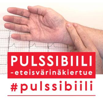 Pulssibiili_LOGOjaKÄSI_1080x1080px_062021.jpg