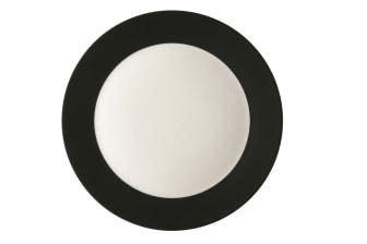 ARZ_Tric_Monochrome_Gourmet_plate_32_cm