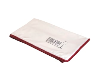 Riedel - Microduk/polishing cloth