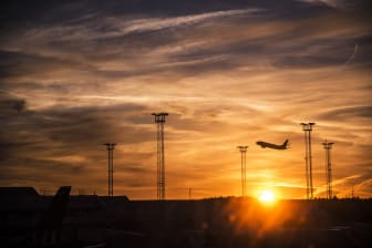 solnedgang_arlanda_victoria_strom.jpg