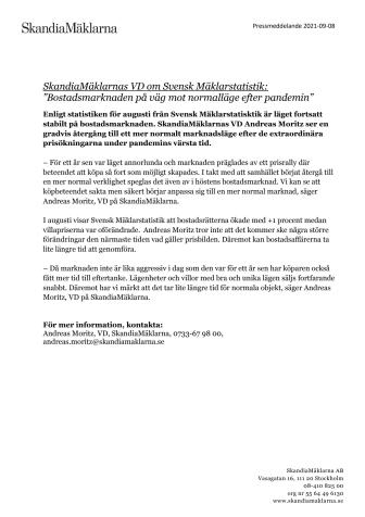 SkandiaMäklarna_Mäklarstatistik augusti_210908.pdf