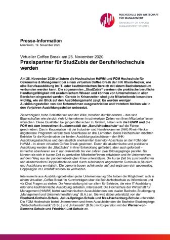 20201119_PI Coffee Break BerufsHochschule_final_HdWM-Layout.pdf