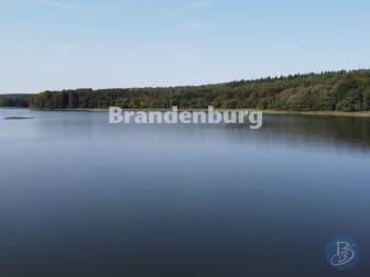 Brandenburg unplugged: Im Kanu durch den Herbst