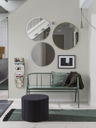 Borosan_Image_Roomshot_Hallway_Item_38621_004_PR