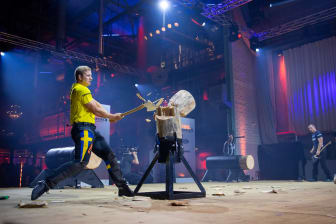 TIMBERSPORTS_European Nations Cup 2021_Emil Hansson.jpg