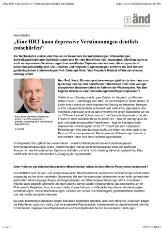 änd_Interview_Keck_HRT_Depressionen.pdf