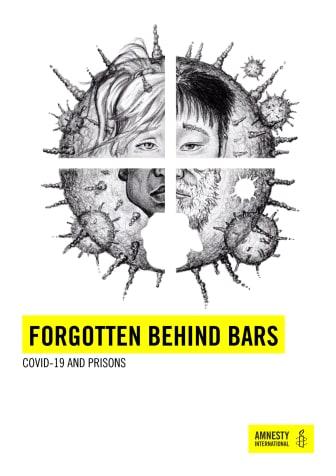 210318Forgotten Behind Bars - REPORT.pdf