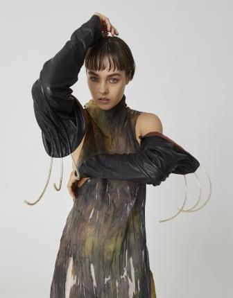 Design Christina Leube