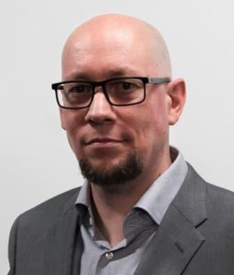 Rune F. Olsen.jpg