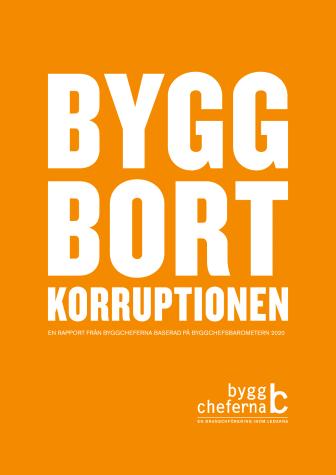 Bygg_bort_korruptionen_FINAL.pdf