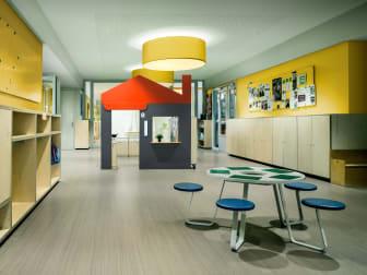 Sikkens-ColourFutures-KleurvanhetJaar-2020-Play-Onderwijs-Inspiratie-36