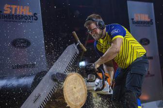 STIHL_TIMBERSPORTS_European_Trophy_Calle_Svadling.jpg