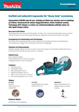 DCE090 Press final.pdf