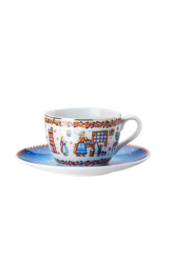 HR_Christmas_Bakery_2020_Cappuccin_cup_and_saucer