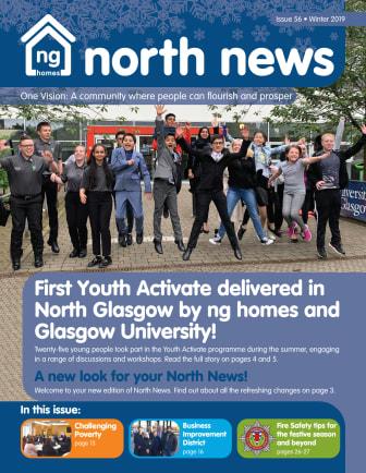 North News 56