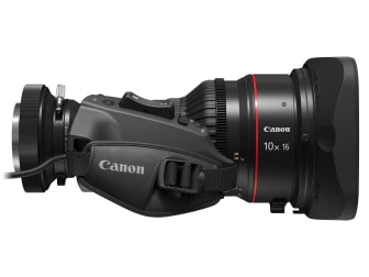 Canon 10x16 KAS S RIGHT SIDE.jpg