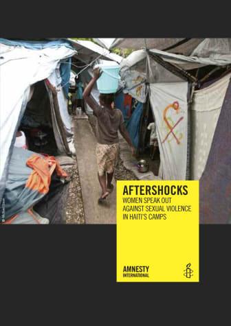 Haiti Aftershocks .pdf