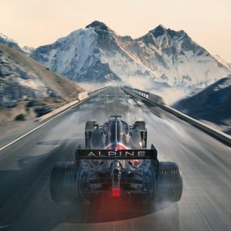 Alpine A521 (3).jpg