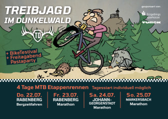 Presskit_MTB_Treibjagd Dunkelwald (Erzgebirge 2021).pdf