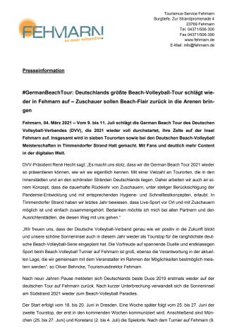 Tourismus-Service Fehmarn_German Beach Tour.pdf